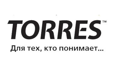 ТоварыTORRES