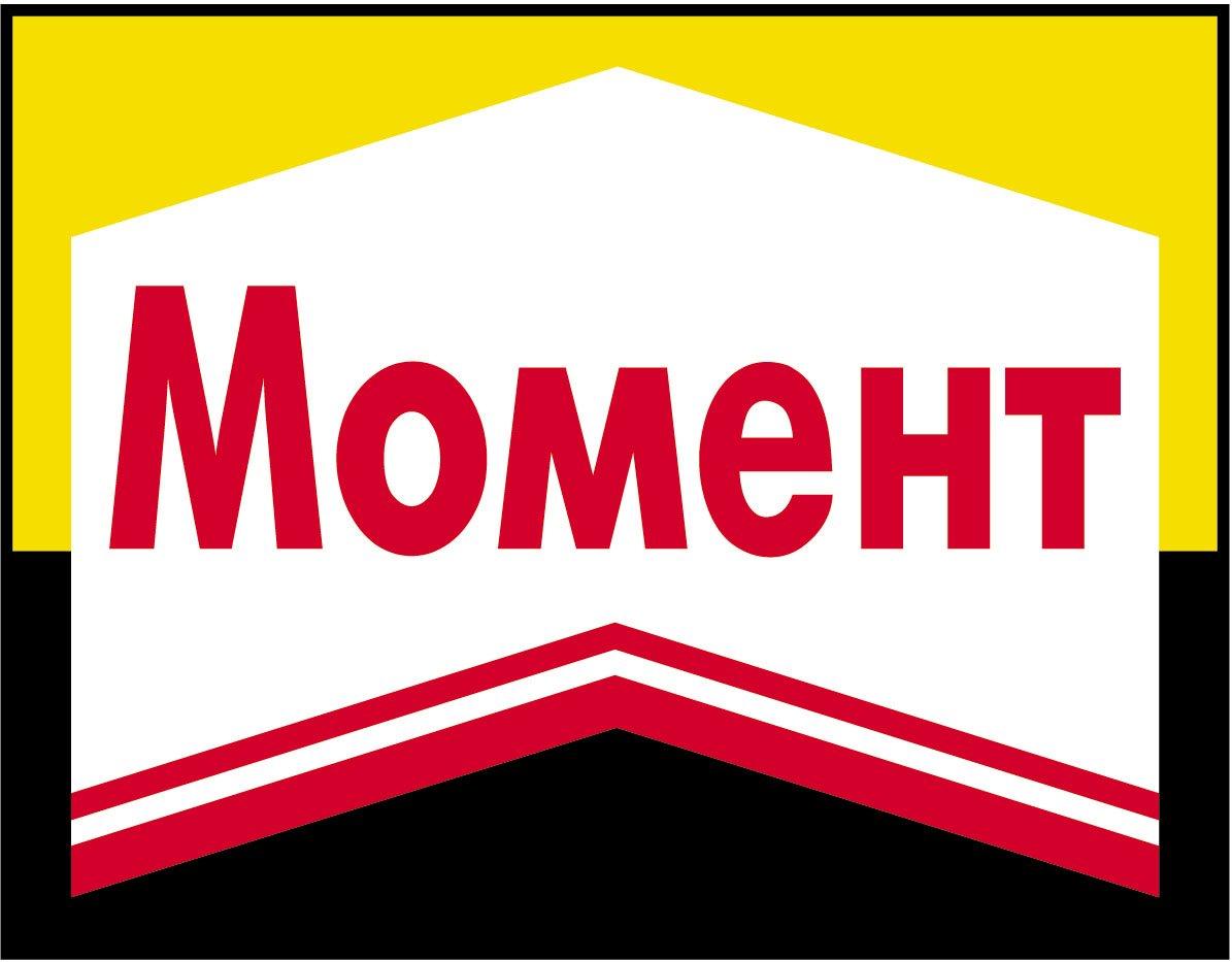ТоварыМОМЕНТ