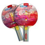 Ракетка для настольного тенниса Start Line Level 300, фото 1