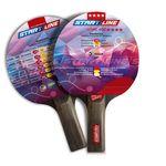 Ракетка для настольного тенниса Start Line Level 400, фото 1