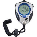 Секундомер профессиональный Torres Professional Stopwatch SW-100.100, фото 1