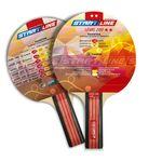 Ракетка для настольного тенниса Start Line Level 200, фото 1