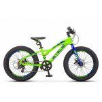 Велосипед STELS Adrenalin MD 20 V010 (2019), фото 1