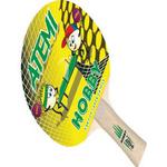 Ракетка для настольного тенниса ATEMI Hobby, фото 1