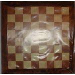 Шахматы магнит 20х20 1702, фото 1