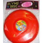 Летающая тарелка 18см (300), фото 1