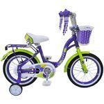Велосипед STELS Jolly 14 V010 (2019), фото 1
