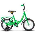 Велосипед STELS Flyte 14 (2018) Z011, фото 1