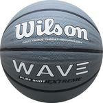 Мяч баскетбольный Wilson Wave Pure Shot Extreme, фото 1
