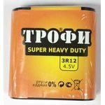 Эл/п ТРОФИ 3R12 (10/100), фото 1