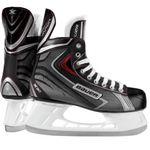 Коньки хоккейные BAUER VAPOR X 30, фото 1