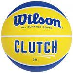 Мяч баскетбольный Wilson Clutch 285, фото 1