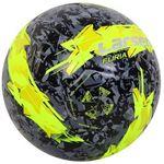 Мяч футбольный Larsen Furia, фото 1