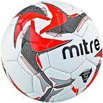 Мяч футбольный Mitre Futsal Tempest, фото 1
