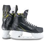 Коньки хоккейные CCM ST2092 (43), фото 1