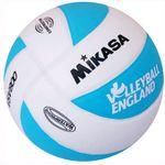 Мяч волейбольный Mikasa VSV 800 WB, фото 1