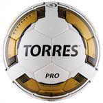 Мяч футбольный Torres Pro, фото 1
