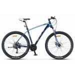 Велосипед STELS Navigator 760 MD 27,5 V010 (2020), фото 1