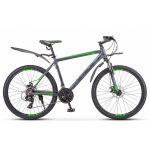 Велосипед STELS Navigator 620 MD 26 V010 (2020), фото 1