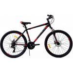 Велосипед STELS Navigator 700 MD 27,5 V020 (2019), фото 1