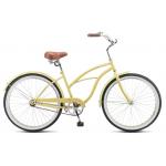 """Велосипед Stels Navigator-110 Lady 26"""" 1-sp V010 (2019), фото 1"""
