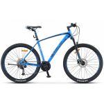 Велосипед STELS Navigator 760 D 27,5 V010 (2020), фото 1
