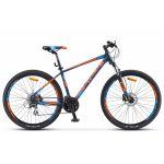 Велосипед STELS Navigator 750 D 27,5 V010 (2019), фото 1