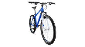 Велосипед FORWARD SPORTING 27.5 1.0 (2019) 21 ск., фото 2