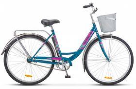 Велосипед STELS Navigator 345 28 Z010 (2019), фото 1