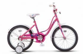 Велосипед STELS Wind 18 Z020 (2019), фото 1