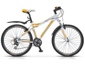 Велосипед STELS Miss 8500 V 26 (2015), фото 1