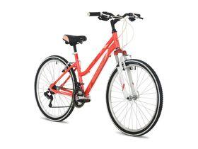 Велосипед STINGER LAGUNA 26 (2019) 18 ск., фото 2
