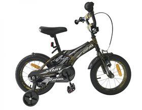 "Велосипед WIND START 14"", фото 1"