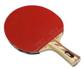 Ракетка для настольного тенниса ATEMI PRO 4000 AN, фото 1