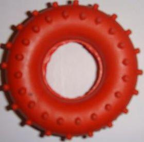 Эспандер кистевой 30кг, фото 1