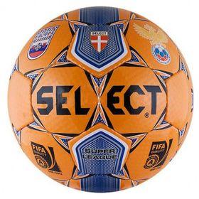 Мяч футбольный Select Super League FIFA 2012, фото 1
