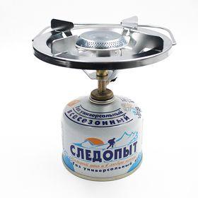 """Горелка газовая СЛЕДОПЫТ """"Горящая Чаша"""", фото 1"""
