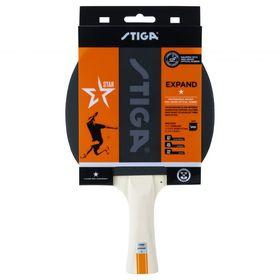 Ракетка для настольного тенниса STIGA Expand*, фото 1